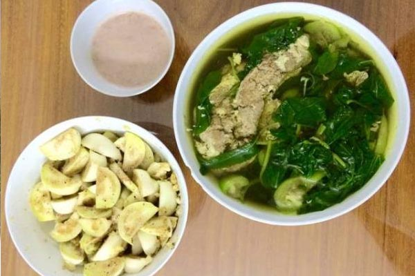canh-mong-toi